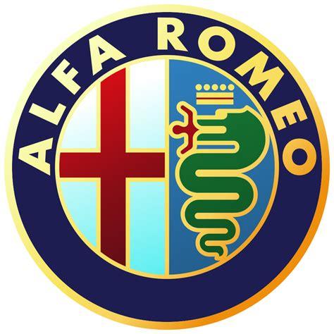 vintage alfa romeo logo fichier logo alfa romeo svg wikip 233 dia