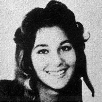 hs yearbooks file cher hs yearbook jpg wikimedia commons