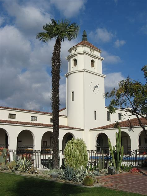 Mba Program In Oc by Hospitality And Tourism Programs And In Fullerton