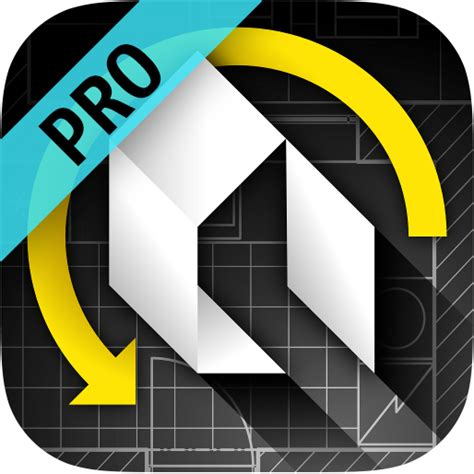 Floor Plan App Free download bimx and bimx pro the mobile app for exploring