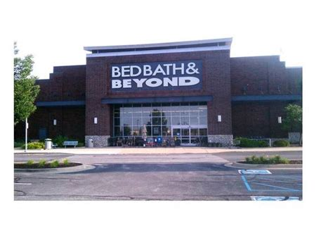 bed bath beyond indianapolis in bedding bath