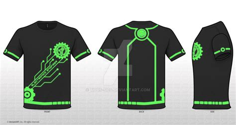 T Shirt Electronic 04 electronics engineer shirt by tidus sieg on deviantart