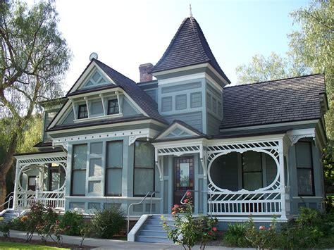 House Doctor Wiki File Doctors House Glendale Ca Jpg Wikimedia Commons