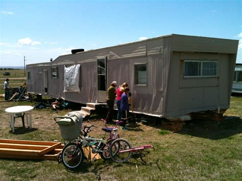 Fresh Homes we re all living on a rez my week on pine ridge indian