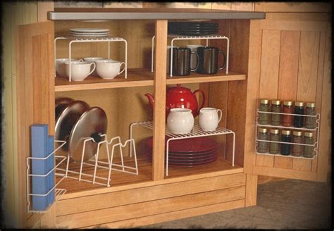 small kitchen storage ideas ikea cabinets free standing