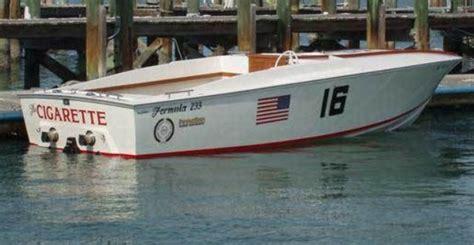 vintage formula boats for sale seabuddy on boats
