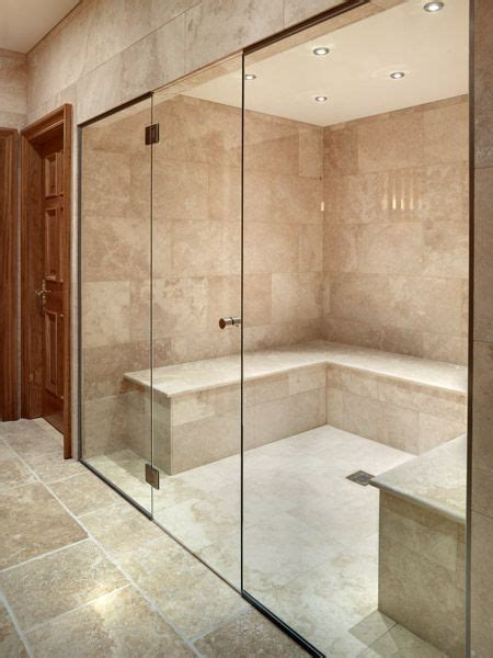 s steam room 53 best images about steam room on bathroom showers luxury and amethyst