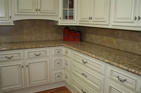 lily ann kitchen cabinets lily ann cabinets arlington white kitchens pinterest