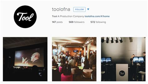 design firm instagram follow 32 creative agencies on instagram