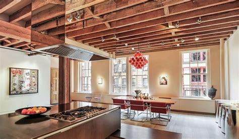 diseno departamento rectangular planos construye hogar