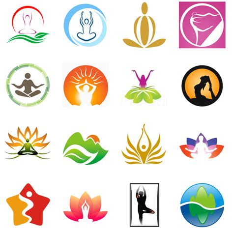 Resume Samples Download Free by Best Yoga Studio Designs Joy Studio Design Gallery