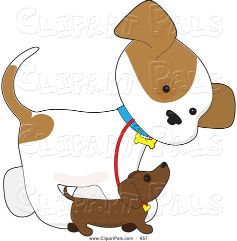 puppy pal dogs royalty free stock friend designs of dogs