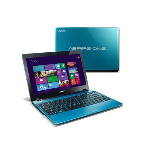 notebook acer aspire one 725 nu sgqec 007 modr 253 kasa cz