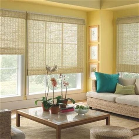 Window Shades On Sale Pin By Blindsdotcom On Blinds On Sale A Visual Peek