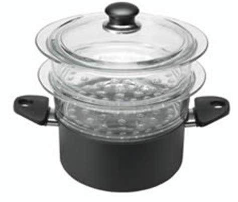 pentola per cucina a vapore pentole vapore pentole cucina