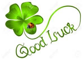 wonderful good luck wishes nicewishes com