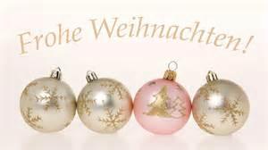 Weihnachtskarten zum herunterladen pictures to pin on pinterest