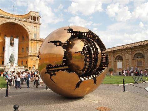 best way to see vatican vatican city