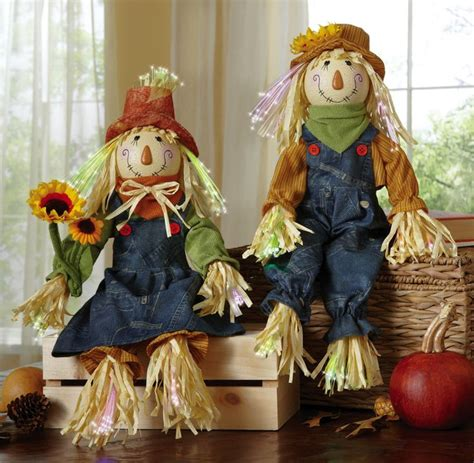 Scarecrow Garden Decor 17 Best Images About Scarecrow On Pinterest Fall Harvest Decorations Yard Decorations And Rv