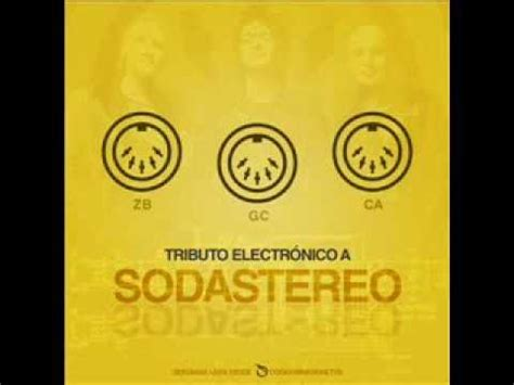 imagenes retro youtube im 225 genes retro tributo electr 243 nico a soda stereo youtube