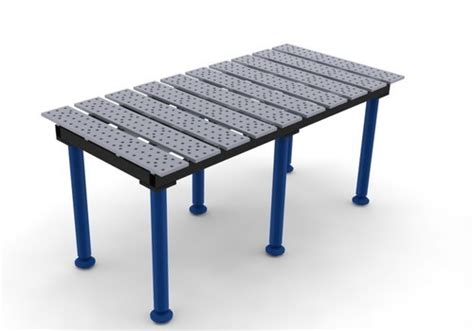 welding jig table cls welding table jig fixtures jig tables jig tables