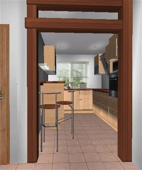 kleine küche nook ideen k 252 che kleine k 252 che mit tresen kleine k 252 che mit kleine