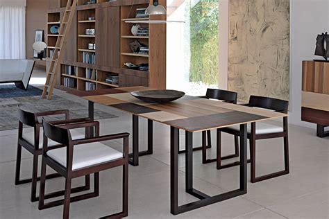 d amico arredamenti tables d amico design