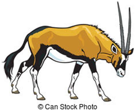 Gembok Auto 50 oryx clip vektor och illustration 33 oryx clipart vektor eps bilder tillg 228 ngliga att s 246 ka