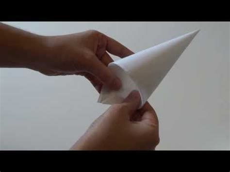 How To Make Parchment Paper Piping Bags - best 25 piping bag ideas on diy piping bag