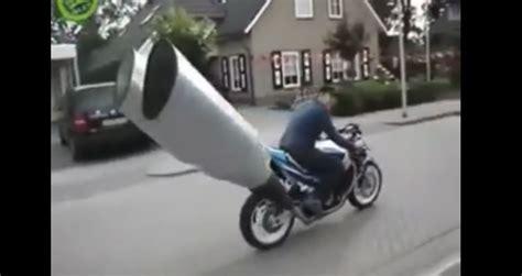 Motorrad Tuning Darmstadt by Sie Sucht Ihn Motorrad