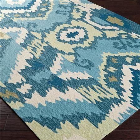 cheap ikat rugs new ikat scarf southwestern scarf tribal scarf aztec scarf scarf patriotic scarf cotton