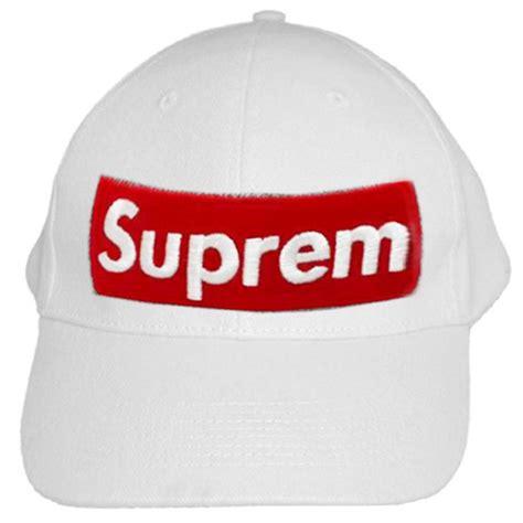 suprem cap suprem cap only 2 99 thepewdiepie
