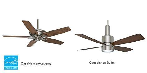 ceiling fan parts austin tx casablanca ceiling fans legend lighting austin texas