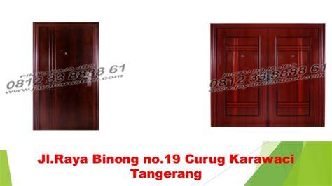 0812 33 8888 61 Jbs Model Pintu Minimalis 2017 Tangerang 0812 33 8888 61 jbs model pintu rumah minimalis 1 pintu pintu rum