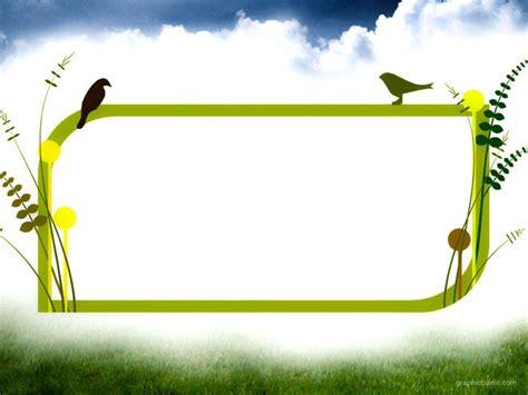 themes powerpoint keren background ppt keren the 25 best powerpoint background