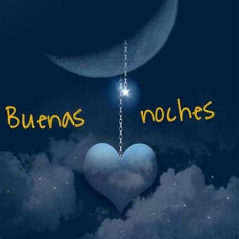 imagenes animadas de amor de buenas noches frases tiernas de buenas noches para mi amor mi novio o