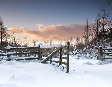 top places to visit in uk snow fall creative quite all white where it will snow in the