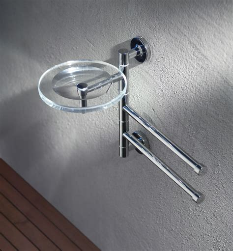 bertocci arredo bagno arredo bagno e contemporary design bertocci perugia