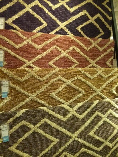new aura and jute rug collections and color pillows from