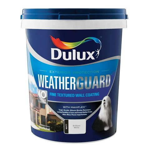 100 dulux paint colours 2015 south africa 59 best dulux paint colours images on