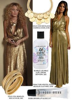 party themes gossip girl 1000 images about studio 54 party ideas on pinterest