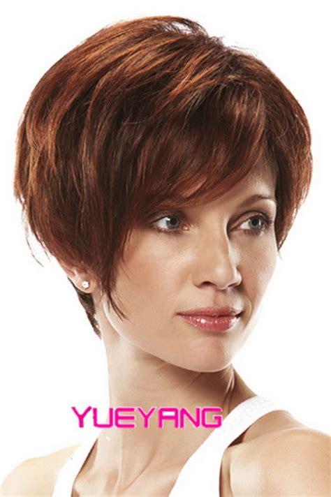cortes cabello dama 2014 cortes de pelo corto dama 2014