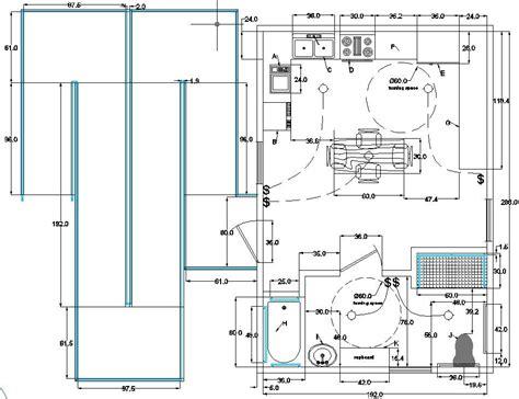 ada hotel floorplan google search ada shower remodel