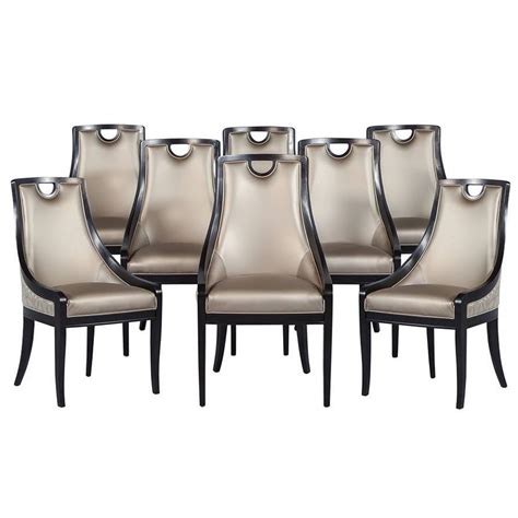 best transitional dining chairs set of eight custom handle top transitional dining chairs