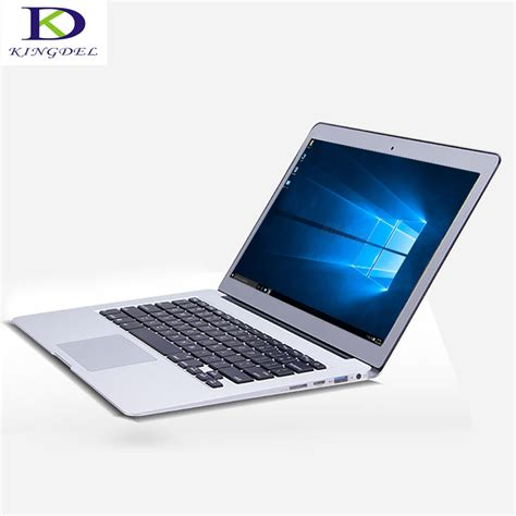 best 13 3 ultrabook best quality 13 3 inch i5 5200u 5gen 4gb ram 256gb