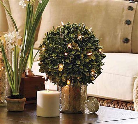 handmade table centerpieces inexpensive green decor handmade