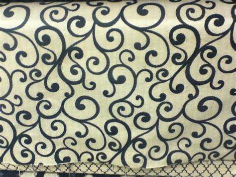 upholstery fabric at hobby lobby kitchen colors hobby lobby upholstery home decorating