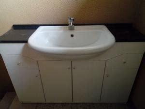 vendo mobile bagno lillangen mobile bagno contenitore a specchio posot class