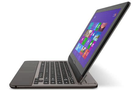 toshiba satellite u series price details chalked out techgadgets