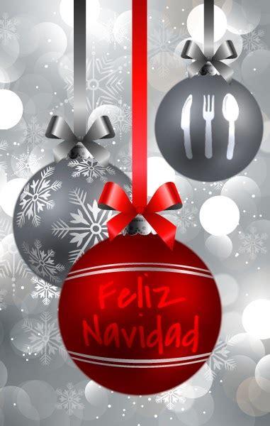 cocinando con sara en navidad cocina para tiquismiquis feliz navidad